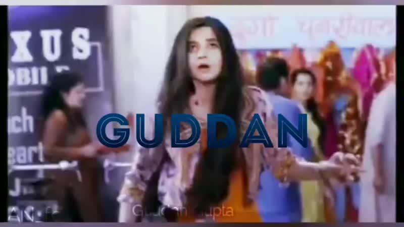 Akshan nishka fc BuEJ8