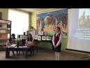 Video-04-05-18-10-55-1