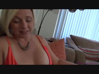 think, erotic naked masturbate penis on beach opinion you