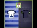 Excited, dcfcfans IT'S MATCHDAY - - @ReadingFC - @SkyBetChamp - ️ RFCvDCFC - 8pm - Madejski Stadium - RamsTV - - FollowTheDer