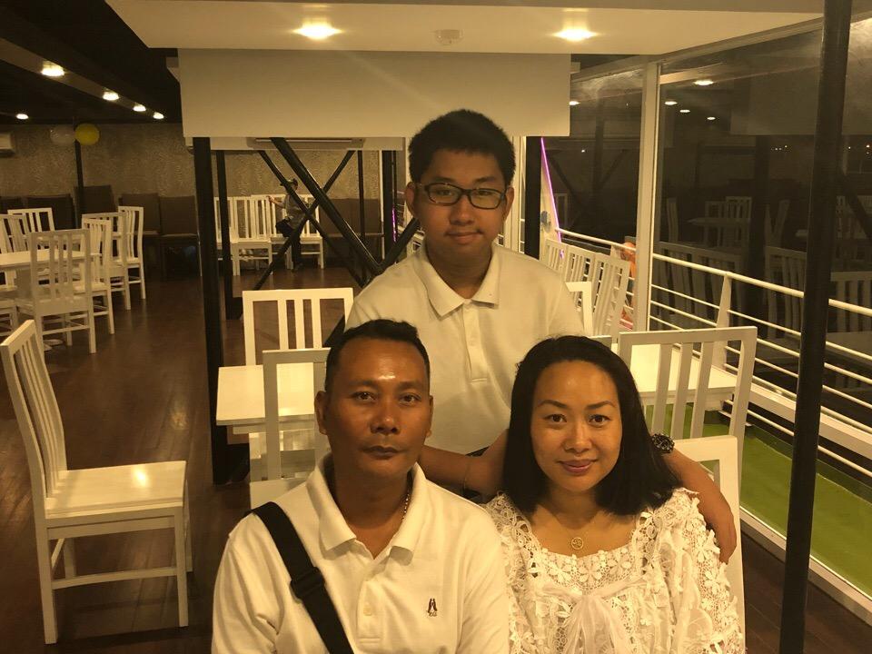 I Wants Sex Date Sedona Yangon Massage