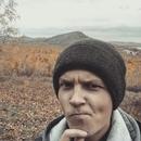 Фотоальбом Владимира Седнева