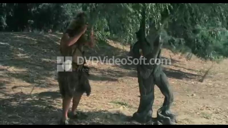 Синьор Робинзон Фильм 1976 cut 2