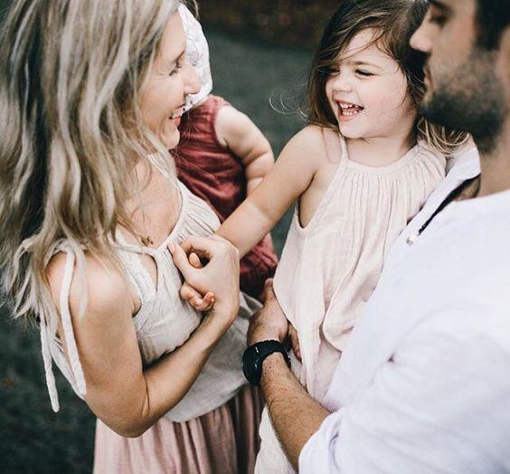 Как мы воруем у детей самое золотое время