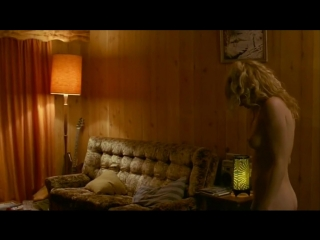 Nude actresses (Abbie Cornish, Abi Tucker) in sex scenes / Голые актрисы (Эбби Корниш, Эби Такер) в секс. сценах