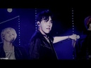 Min yoongi / jung hoseok ─ la ocasion