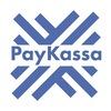 Приём платежей Paykassa | Bitcoin | Ethereum