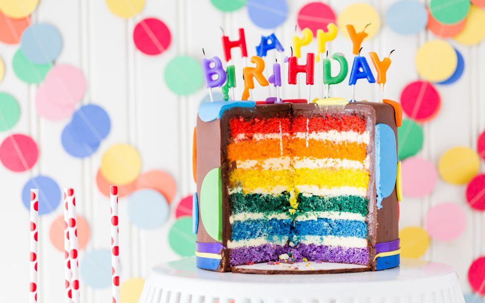 Ирину Котовуот всей души поздравляем с днем рождения!