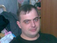Сергей Юдин, Кашира (деревня)