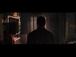 Симмба. Индийский фильм. 2018 год. В ролях: Ранвир Сингх. Сара Али Кхан. Сону Суд и другие.