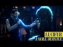 Musical Lucifer 3x17 I Will Survive Gloria Gaynor Legendado
