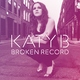 Katy B - Broken Record [ vk.com/youngers_official OST Youngers ]