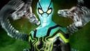 Возвращение СОВЕРШЕННОГО ЧЕЛОВЕКА ПАУКА Спайдергеддон 3 Marvel Comics