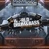 23.02 • World of Drum&Bass - Battlefield: Finale