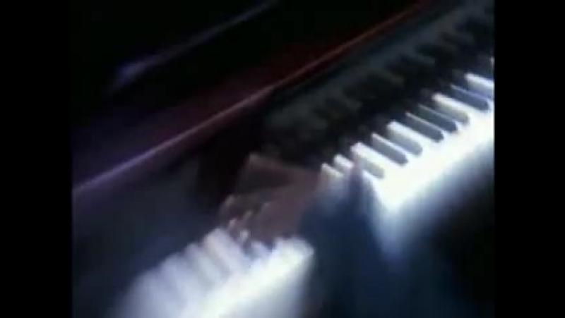 Cypress Hill Fugees - Boom Bidy Bye Bye » Freewka.com - Смотреть онлайн в хорощем качестве