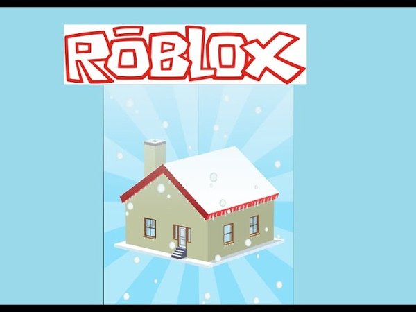 ROBLOX | What to do with food on the neighborhood of robloxia | 2016 | PATCHED