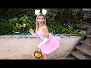 [bangbros] abella danger - i fucked the easter bunny newporn2019