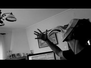 Hozho - Errors On A Canvas (Original Mix)