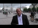 AfD Hamburg CDU nominiert Spitzenkandidatin Aygül Özkan