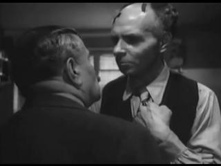 На видео – фрагмент фильма «Человек № 217» . Очень 37310