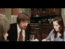 Бабушкин внук (1979) kino-cccp