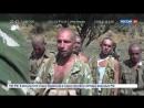 Документальный фильм Александра Сладкова Огненная застава Оставшиеся в живых