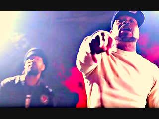 Method man feat redman feat streetlife feat hanz on - wild cats