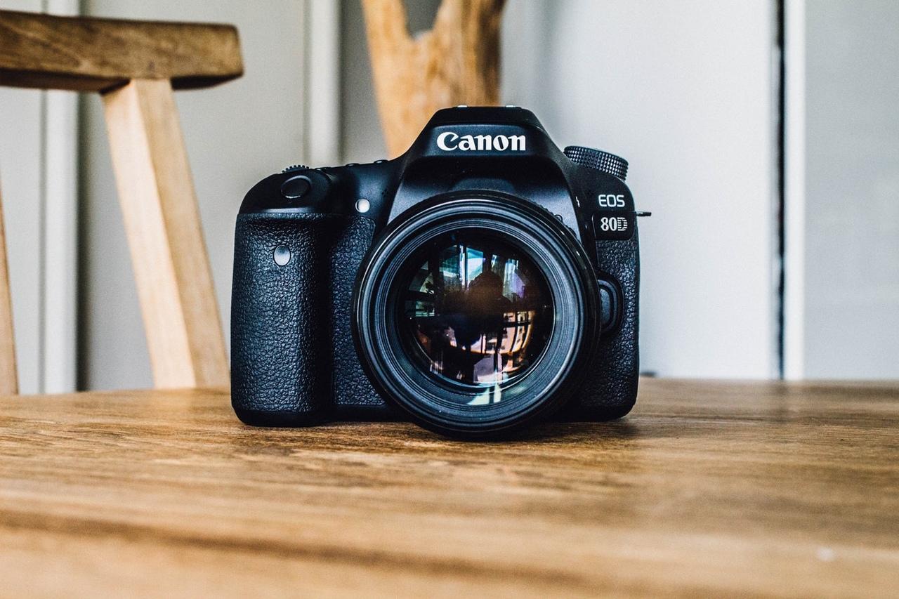 оживленных самая крутая фотокамера из бюджетных или прочитать отзывы
