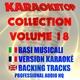 KaraokeTop - Italiana (Originally Performed by J-Ax & Fedez)