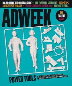 2018-08-06 Adweek