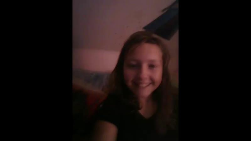 Meshayla Finney Live