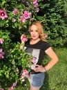 Личный фотоальбом Анны Недельской