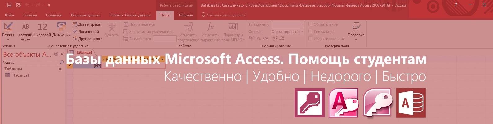 access help