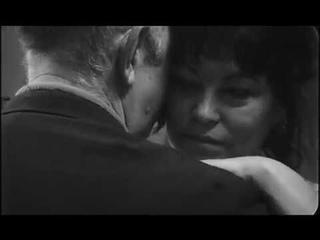 """""""La danse est mon point faible"""" Sátántangó Béla Tarr László Krasznahorkai"""