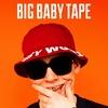 BIG BABY TAPE / 15.09, ВИЛЬНЮС @ BRODVEJUS PUBAS