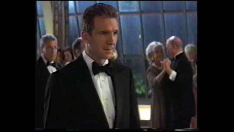 ГОСПОЖА ГОРНИЧНАЯ ( романтическая комедия ) 2003