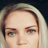 Оля Бровина