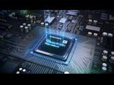 Samsung QLED 8K l Technology Intro Film