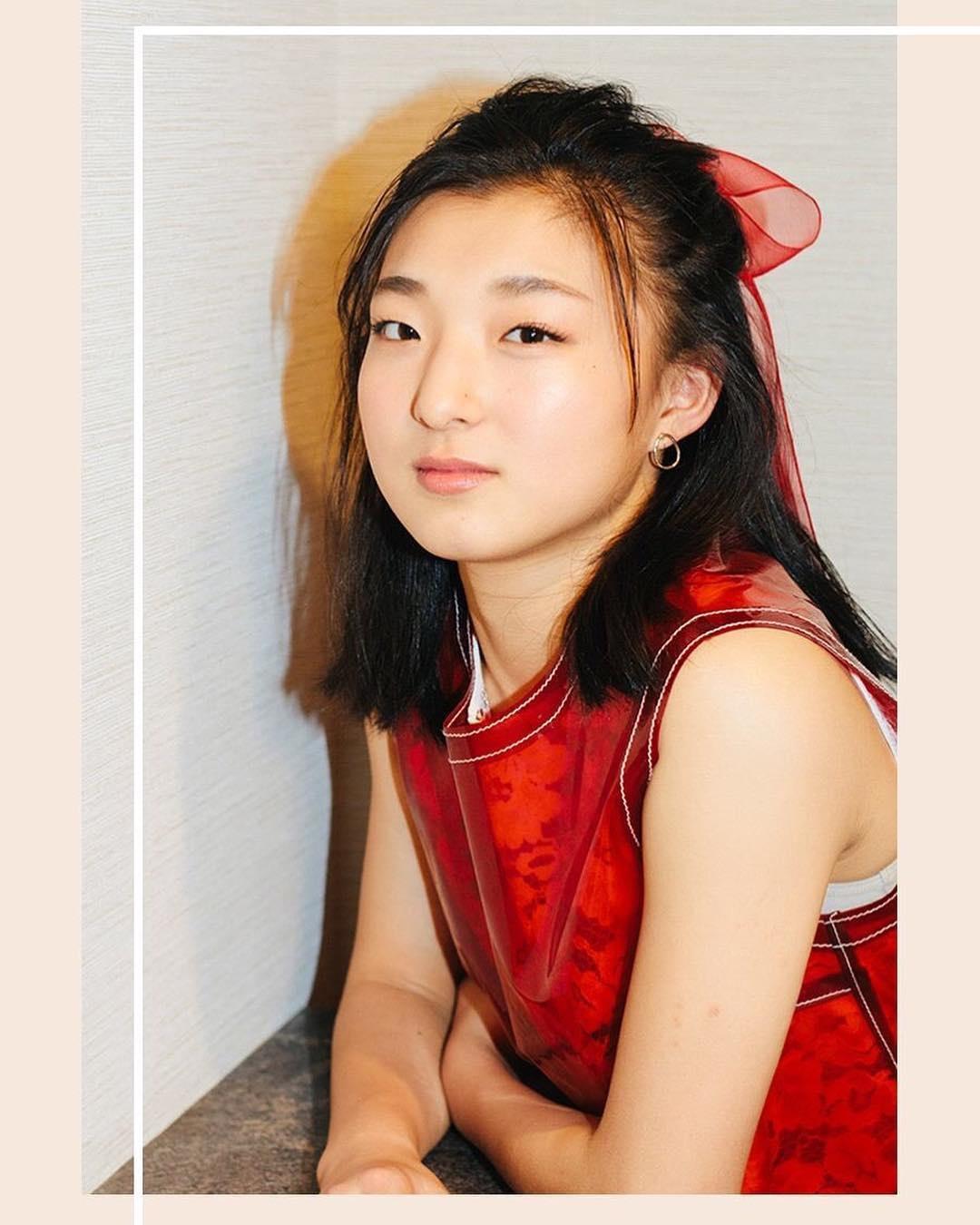 Япония, такая Япония - Страница 28 AHAFX7_bCJg