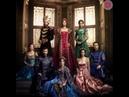 Великолепный век Империя Кёсем 2 сезон 30 серия Финал На русском в HD
