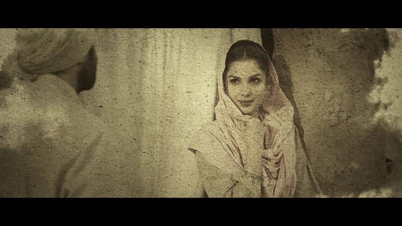 Naseebo | Gagan Kokri | Monica Gill | Yuvraj Hans | Raghveer Boli | Rakesh Mehta