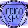 Indigo Sky Band -=Премьера трека=-