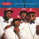 Boyz II Men - Motownphilly (OST Tag / Ты водишь!)