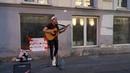 Максим Субачев - Way Down We Go кавер на Kaleo