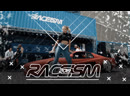 Detail at Raceism 2019