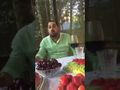 Cмешной анекдот от армянина осторожно мат