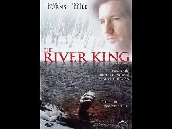 Фильм Смерть на реке 2005 Канада Англия
