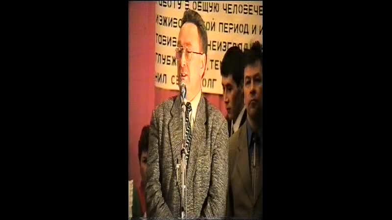 ДЕНЬ ВОИНОВ-ИНТЕРНАЦИОНАЛИСТОВ В ИГЛИНО 12 ГОДОВЩИНА 2011 -4