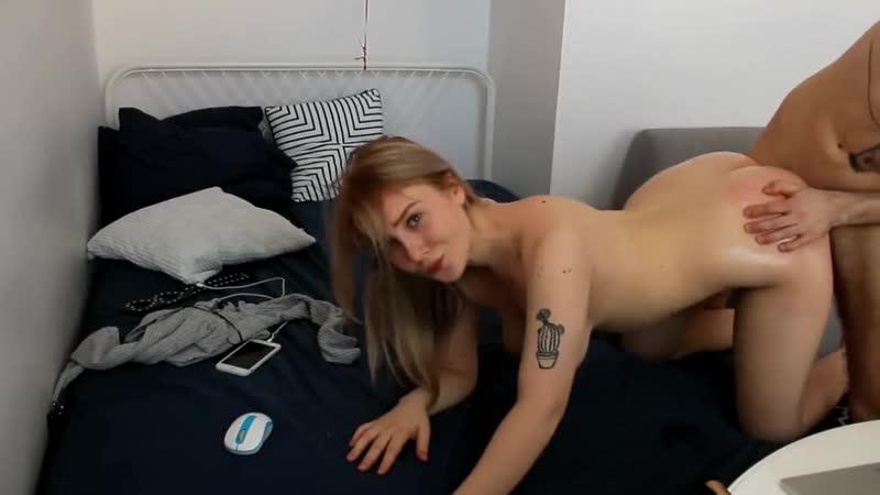 Best Friend Fucks My Mom in My Room porn anal порно анал инцест минет секс