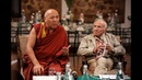 ॐ не концептуальная мудрость о процессе обретения знания наука и буддизм высшая и относительная истина